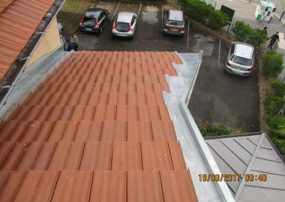 0017 400x284 - Couverture - Zinguerie