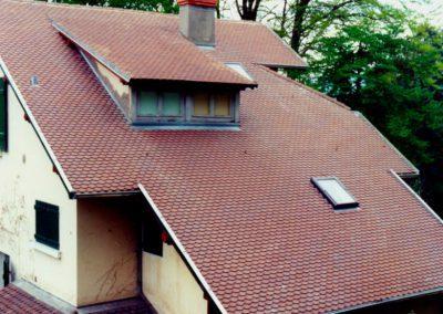 couv1.1 400x284 - Couverture - Zinguerie