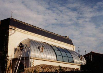 couv12.1 400x284 - Couverture - Zinguerie