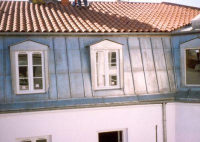 couv16.1 400x284 - Couverture - Zinguerie