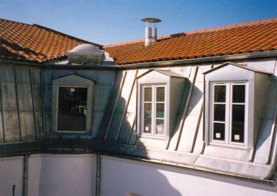 couv17.1 400x284 - Couverture - Zinguerie