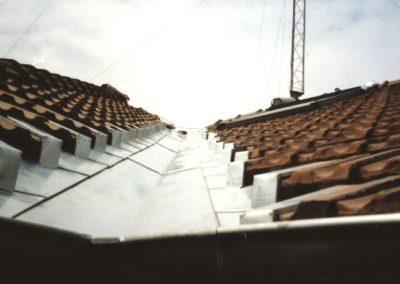 couv19.1 400x284 - Couverture - Zinguerie