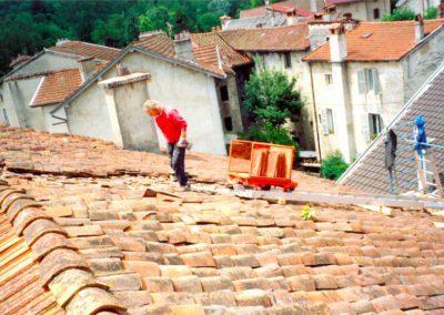 couv2.1 400x284 - Couverture - Zinguerie