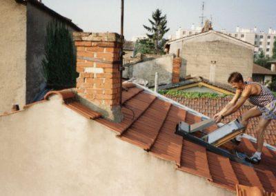 couv22.1 400x284 - Couverture - Zinguerie