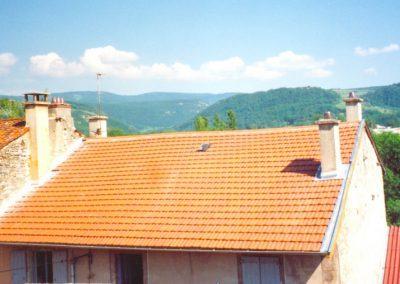 couv3.1 400x284 - Couverture - Zinguerie