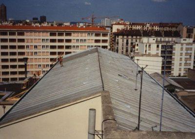 couv8.1 400x284 - Couverture - Zinguerie