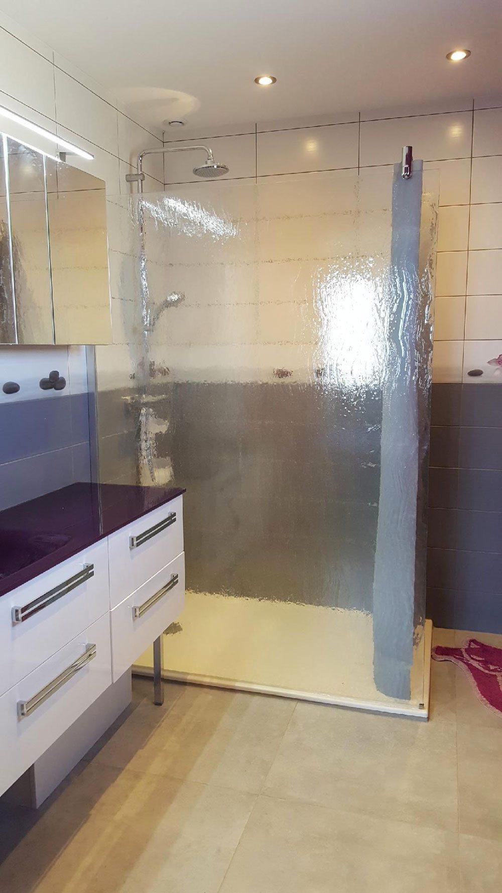Photo 1 1 - Découvrez notre savoir faire en salle de bain !