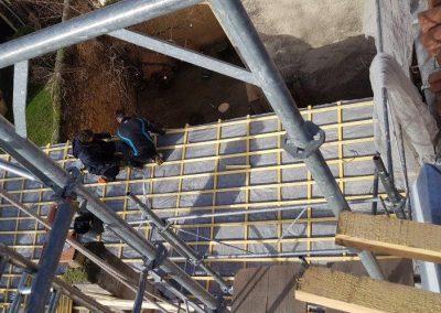 20190129 104237 400x284 - PICQ SAS intervient sur un chantier à Lyon 5ème !