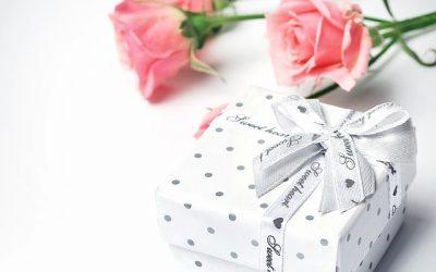 gift 1443870 640 400x250 - Actualités