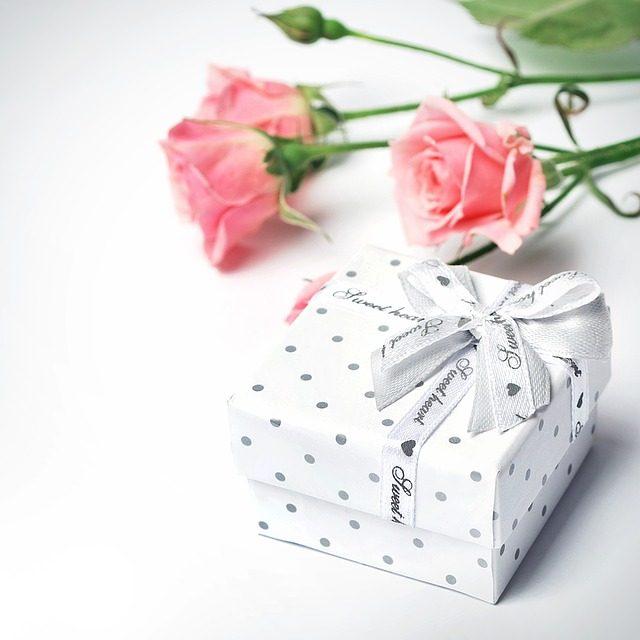 Jeu concours de la Saint Valentin